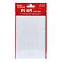 Etiquetas Makro Paper 13x50