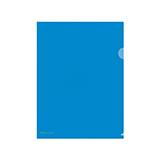 Dosier Plus Office plus 2001 colores M056