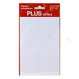 Etiquetes Makro Paper 26x54