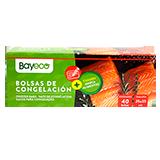 Bayeco bosses congelar 25x35 40u