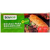 Bayeco bosses entrepà 22x35 40u