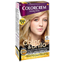 Colorcrem color & brillo 83 ros clar daurat