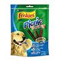 Friskies gp picnic pollastre.