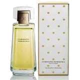 Carolina Herrera perfum vap.