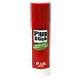 Pegamento Plus stick 36g
