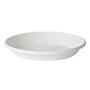 Medea plat 28cm blanc 1479