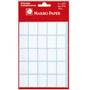 Etiquetes Makro Paper 20x50