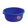 Gibrell Plastiken 30L blau
