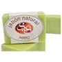 Sys sabó natural cogombre 100g 19616