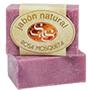 Sys sabó natural rosa mosqueta 100g 19619