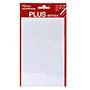 Etiquetas Makro Paper 31x100