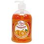 Sys sabó mans mandarina 50403