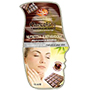 Sys mascarilla facial chocolate 50666.
