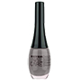Beter youth color esmalt ungles 078 gris 40078