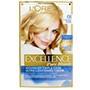 L'Oreal excellence pure blonde 01
