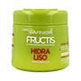 Fructis mascareta hidra llisos.
