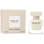Narciso Rodriguez perfum vaporitzador.