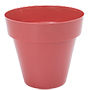 Plastiken test limited rodó 10 vermell