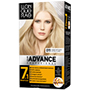 Llongueras advance 11 ros natural extra clar