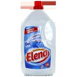 Elena gel detergente limpieza total