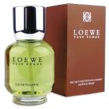 Loewe Home