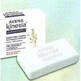 Kinesia Avenatopic pastilla