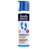 Body natur desodorant peus 40017.