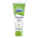 Durex intimate gel natural.