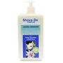 Shova sabó relaxant