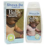 Shova baby jabón infantil