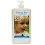 Shoba baby jabón infantil