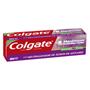 Colgate dent protect càries nens.