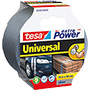 Cinta adhesiva power 10mx5cm 33243
