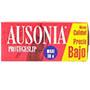 Ausonia salva-slip maxi
