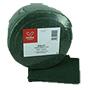 Rotllo fibra verda stard 01020.
