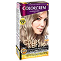 Colorcrem color & brillo 81 ros clar cendra