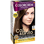 Colorcrem color & brillo 60 ros fosc