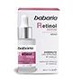 Babaria serum retinol.