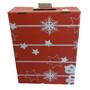 Caixa Cartró Lot Nadal 6 Botelles