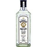Bombay ginebra