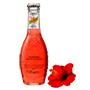 Schweppes tònica premium hibiscus