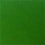 Rollo adhesivo terciopelo verde 71903