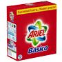 Ariel detergent pols bàsic