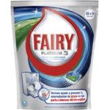 Fairy càpsules platinum