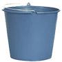 Cubell aigua-fruita Plastiken 16L