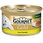 Gourmet Gold Terrina Conill.