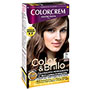 Colorcrem color & brillo 79 ros caramel
