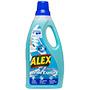 Alex abrillantador terratzo