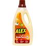 Alex abrillant parquet 1500ml