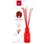 Cristalinas ambientador mikado premium vermell.